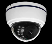CCTV IMPAQ Type ICD 7537 CK Telpon saja +62 82124990005