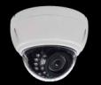 Impact IR Vandal Proof Camera ICD-7535CK Harga Dalam Rupiah