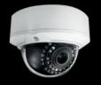 2 Mega Pixel HDSDI Camera IHD-3004DM Impact Harga Jual Indonesia