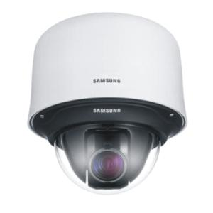 CCTV SAMSUNG INDONESIA